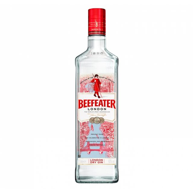 Beefeater 1 lt