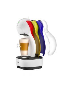 Cafetera Dolce Gusto Colors