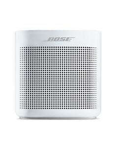 Parlante Bose Soundlink Colour 2 Blanco
