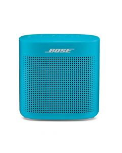 Parlante Bose Soundlink Colour 2 Azul
