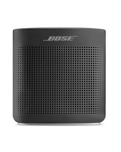 Parlante Bose Soundlink Colour 2 Negro