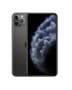 iPhone 11 Pro 256GB Dual Gris