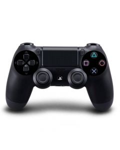 Joystick Sony PS4 inalámbrico