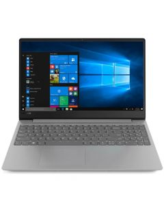 Notebook Lenovo Idea 330-15IKB i3