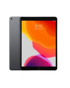 "Apple iPad Air 10.5"" 256GB wifi gris"
