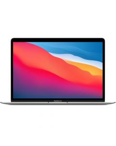 Apple Macbook Air M1 Octacore, 8GB, 512GB SSD, 13.3'' Retina Gold