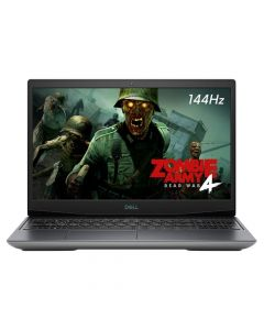 "Notebook Gamer DELL Ryzen 7 4.2Ghz, 8GB, 512GB SSD, 15.6"" FHD, RX 5600M 6GB"